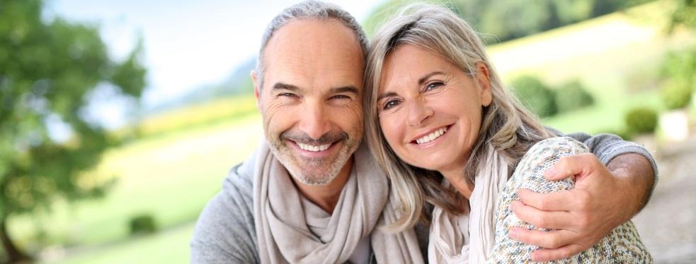 Green Dentistry reviews | Cosmetic Dentists at 360 Post St - San Francisco CA