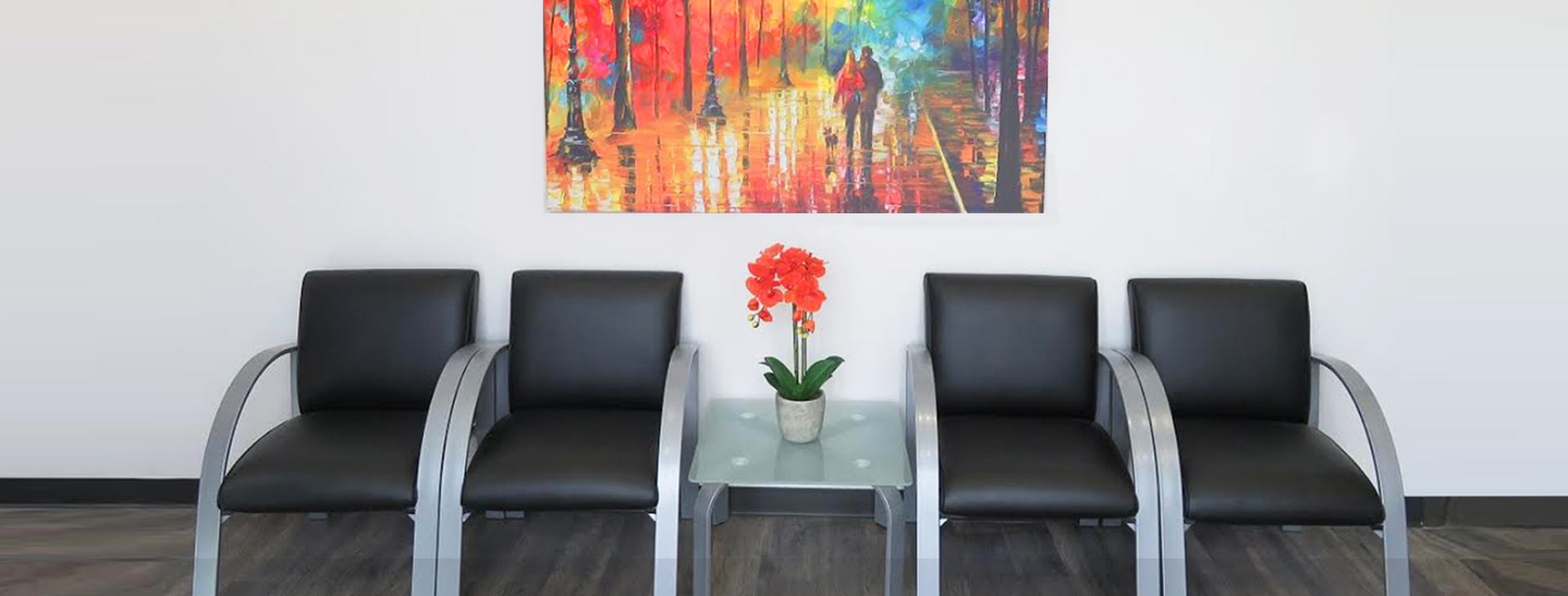 Mira Vista Surgical Dermatology | Dermatology at 7000 Bryant Irvin Rd #100 - Fort Worth TX - Reviews - Photos - Phone Number