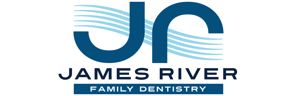 James River Family Dentistry  reviews | Cosmetic Dentists at 2805 McRae Rd - Richmond VA