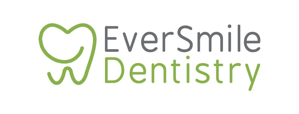 EverSmile Dentistry reviews | Cosmetic Dentists at 46400 Benedict Dr. - Sterling VA