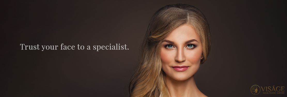 Visage Facial Plastic Surgery reviews   Cosmetic Surgeons at 19275 West Capitol Drive - Brookfield WI