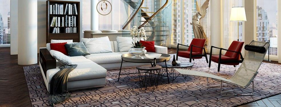 Wg R Furniture Reviews Furniture Stores At 800 Hansen Rd Green