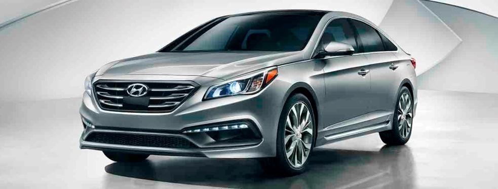 Roger Beasley Hyundai reviews   Car Dealers at 24795 Interstate 35 - Kyle TX