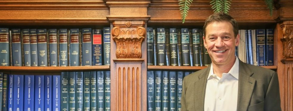 Law Office of Frederick J. Sette reviews | Personal Injury Law at 1700 I Street - Sacramento CA