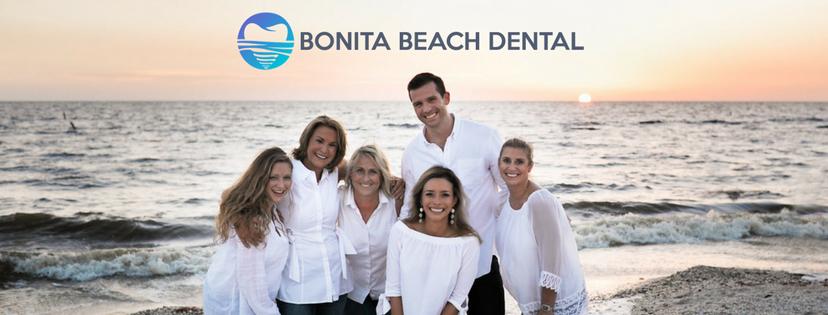 Bonita Beach Dental - Dr. Grady Scott DMD reviews | Dentists at 3635 Bonita Beach Rd SW - Bonita Springs FL
