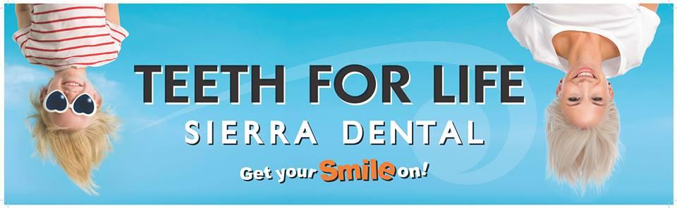 Sierra Dental reviews | Dentists at 5462 Signal Hill Centre SW - Calgary AB