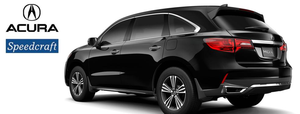 Acura reviews | Auto Repair at 883 Quaker Ln - West Warwick RI
