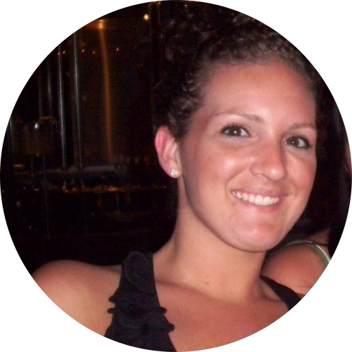Lauren Farrar
