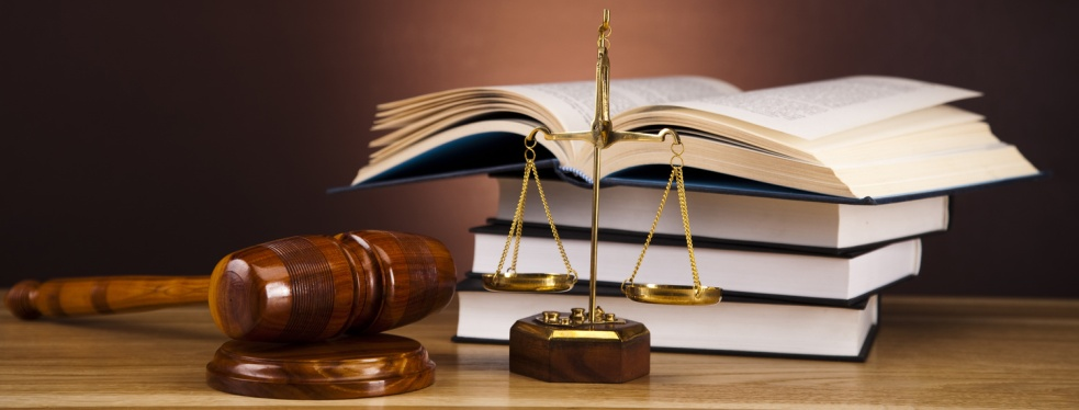 Law Office of Michael G. O'Neill reviews | Employment Law at 30 Vesey St - New York NY
