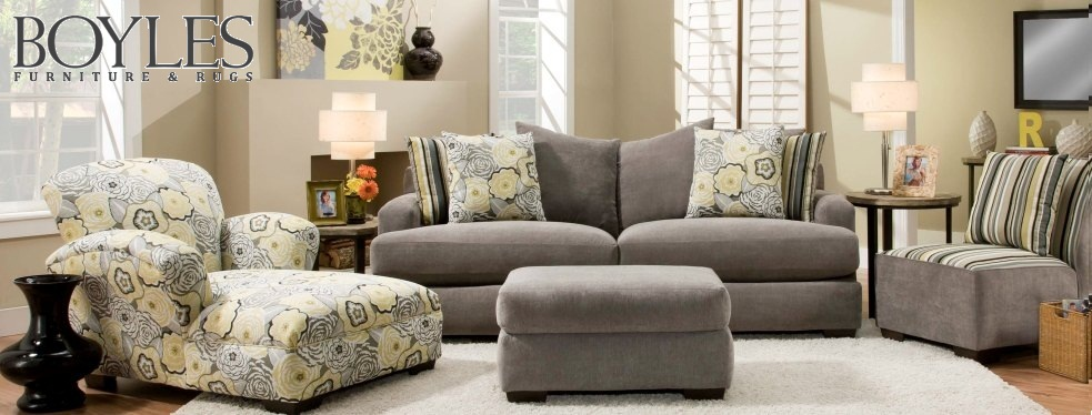 Boyles Furniture & Rugs reviews  Home & Garden at 9 Farmington