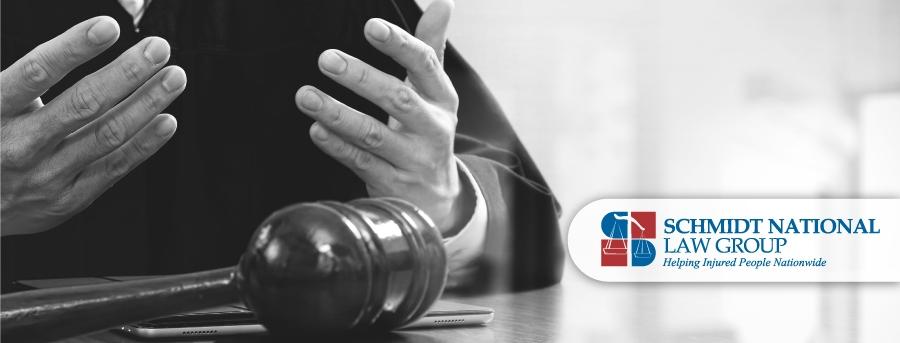 Schmidt National Law Group reviews | Legal Services at 9191 Towne Centre Dr 510 - San Diego CA