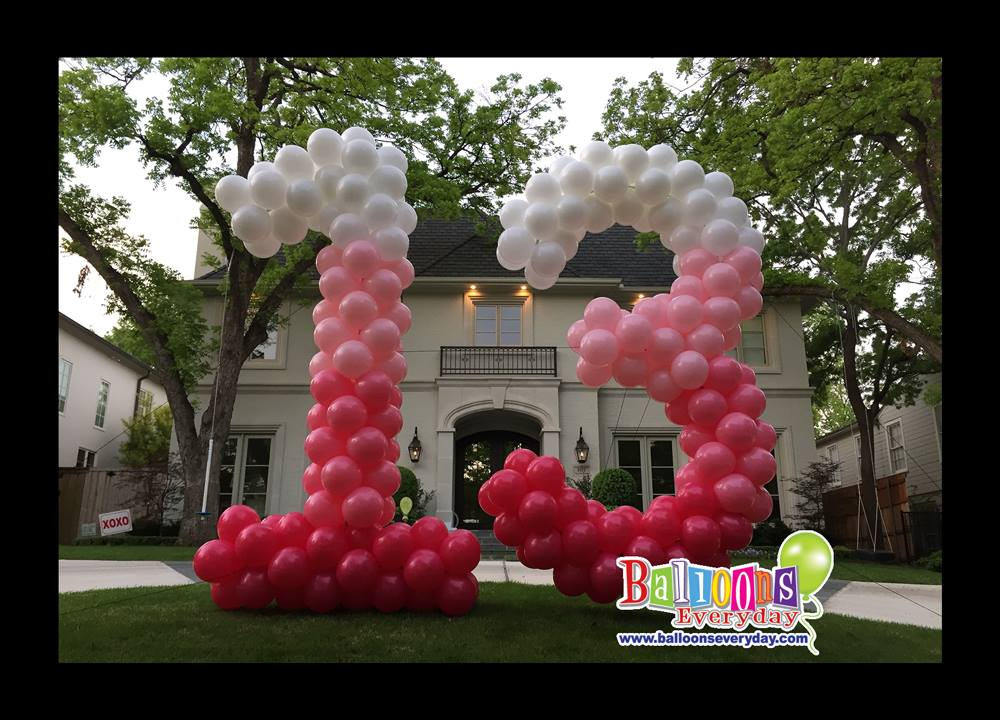 Balloons Everyday Reviews