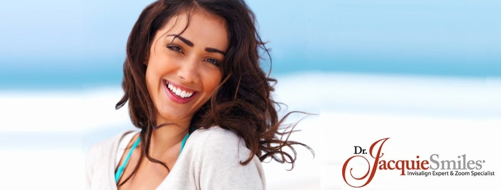 Dr. Jacquie Smiles | Orthodontists at 40 Crossways Park Dr - Woodbury NY - Reviews - Photos - Phone Number