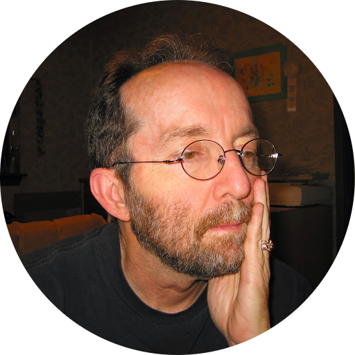 William Chaffin's Profile Image