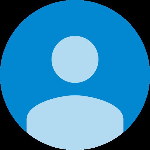 Kim Goss's Profile Image