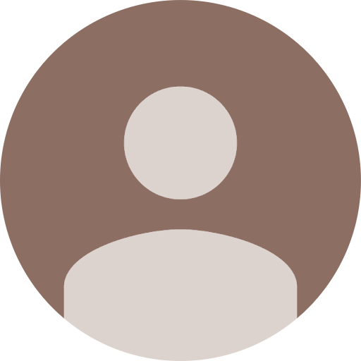 Darin Angelo's Profile Image