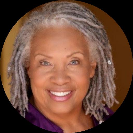 Cynthia Gatlin's Profile Image