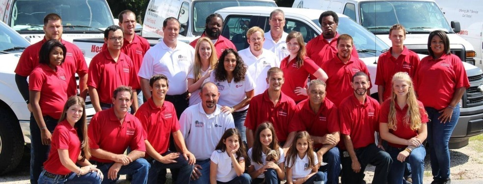 AA Service and Repair-North Florida AC reviews | Contractors at 6353 Greenland Rd - Jacksonville FL