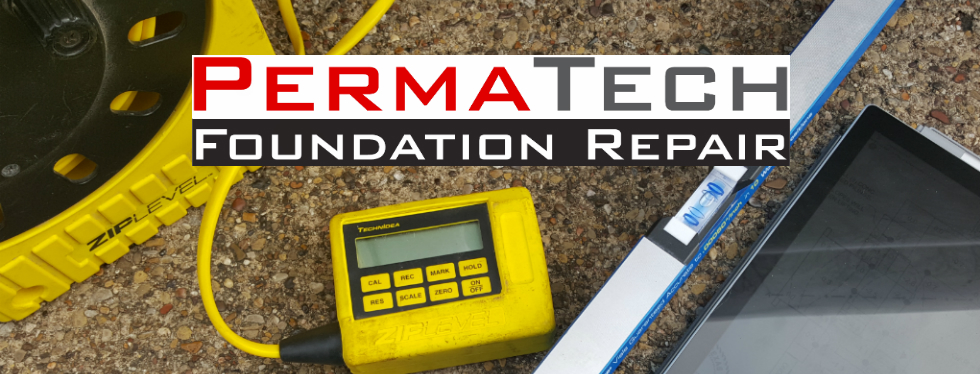 PermaTech Foundation Repair reviews | Home Improvements at 2150 S Central Expy STE 200 - McKinney TX