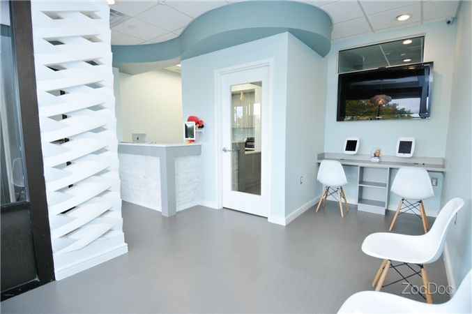 Bayside Smiles   Dentists at 208-54 Cross Island Parkway - Bayside NY - Reviews - Photos - Phone Number