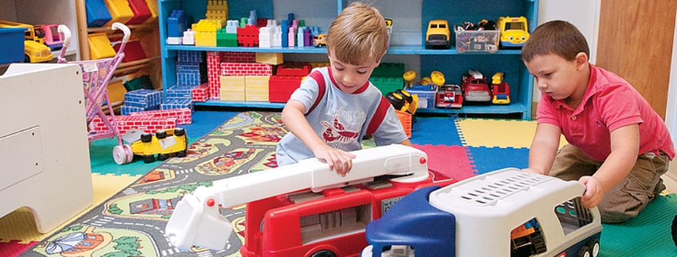 Imagination Station Child Care reviews | Child Care & Day Care at 6454 S McClintock Dr - Tempe AZ