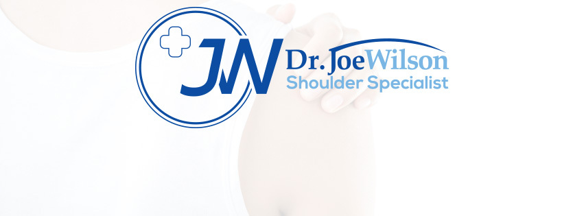 Joseph B Wilson, MD Shoulder Expert of Raleigh reviews | Doctors at Shoulder Expert of Raleigh, Durham, Cary - Raleigh NC