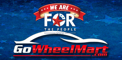 GoWheelMart reviews | Car Dealers at 2505 Mcrae St - Leesville LA