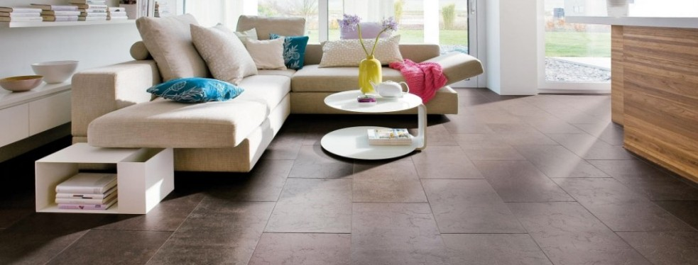 Conestoga Tile reviews | Flooring at 810 Oregon Ave - Linthicum MD