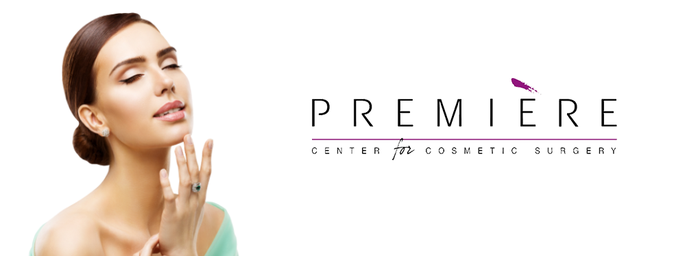 Premiere Center for Cosmetic Surgery reviews | Cosmetic Surgeons at 2419 West Kennedy Blvd. - Tampa FL
