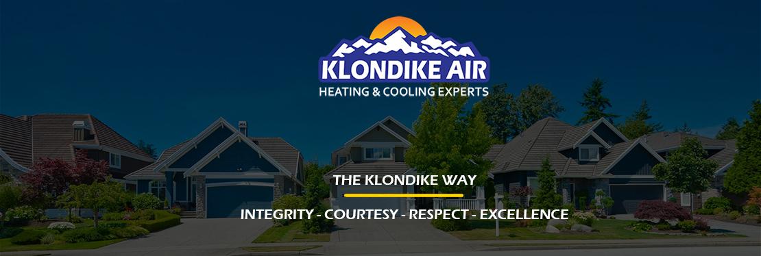 Klondike Air, Inc. reviews | Heating & Air Conditioning/HVAC at 1308 Logan Ave Ste E - Costa Mesa CA