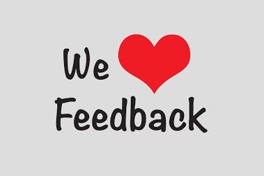ABC Pediatric Clinic reviews | Medical Centers at 13711 Wallisville Rd - Houston TX