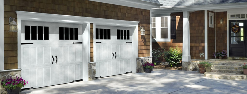 Competition Door Sales, Inc. | Garage Door Services At 1613 E Church St   Jacksonville  FL