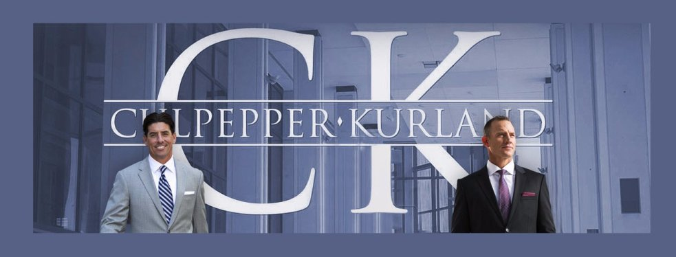 Culpepper Kurland reviews | Legal Services at 101 E Kennedy Blvd - Tampa FL