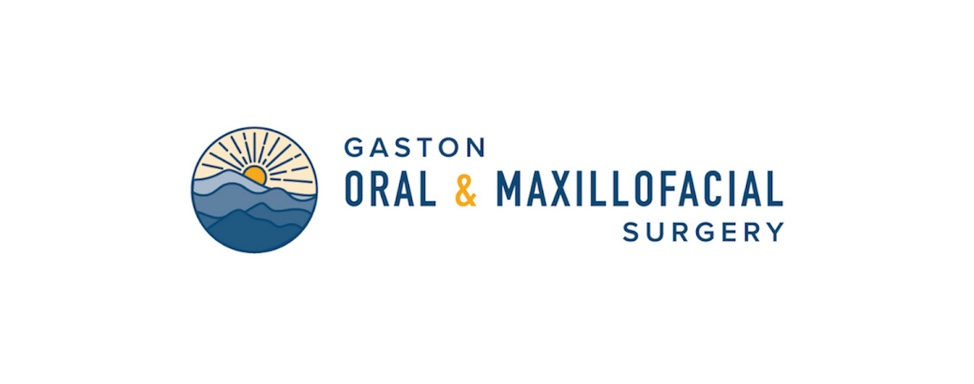 Gaston Oral & Maxillofacial Surgery reviews | Dentists at 571 Cox Rd - Gastonia NC