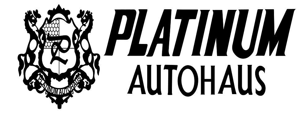 Platinum Autohaus | Car Dealers at 610 N Pacific Coast Hwy - Redondo Beach CA - Reviews - Photos - Phone Number