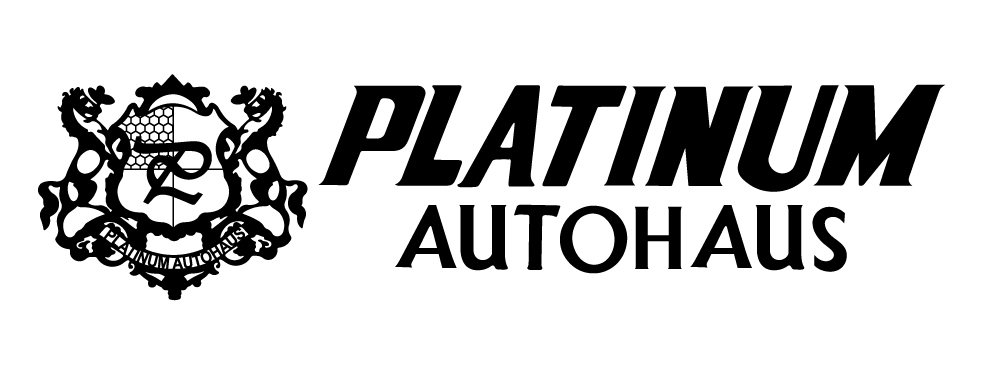 Platinum Autohaus reviews | Car Dealers at 610 N Pacific Coast Hwy - Redondo Beach CA