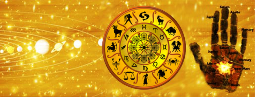 Prem Jyotish reviews | Astrologers at 37-05 74th Street - Jackson Heights NY
