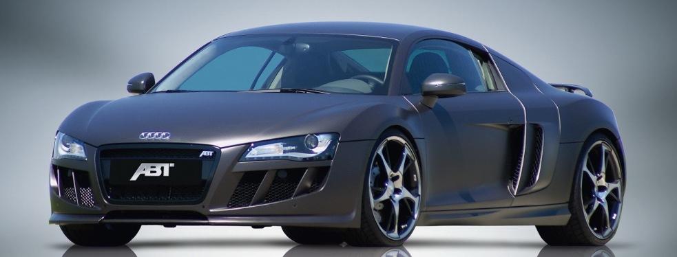 10K AUTOS reviews | Car Dealers at 401 S Pleasantburg Drive - Greenville SC