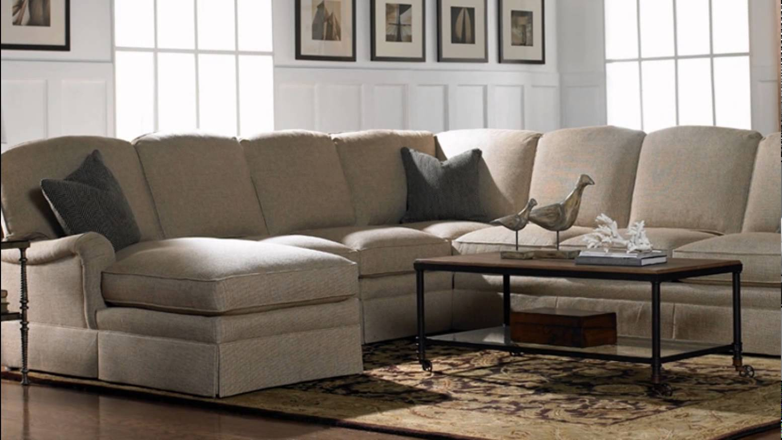Urban Home Outlet Urban Home Outlet reviews