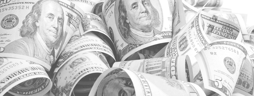 CASH 1 Loans reviews   Financial Services at 2415 E Thomas Rd Ste 2 - Phoenix AZ