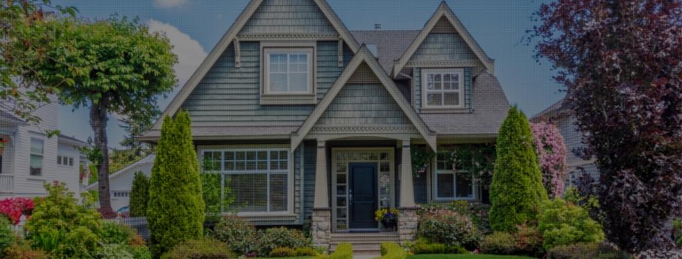 Pinnacle Settlement Services, Inc. reviews   Legal Services at 9711 Washingtonian Blvd. - North Potomac MD