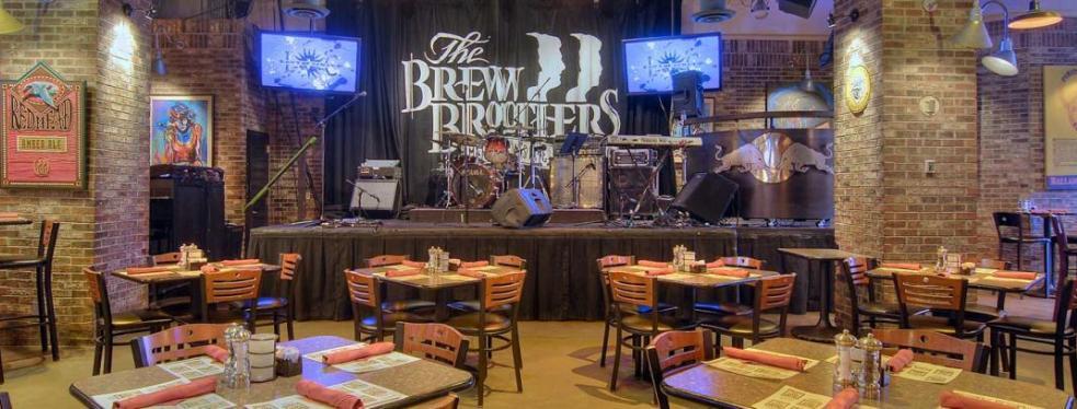 Brew Brothers Reno reviews   Bars at 345 N Virginia St - Reno NV