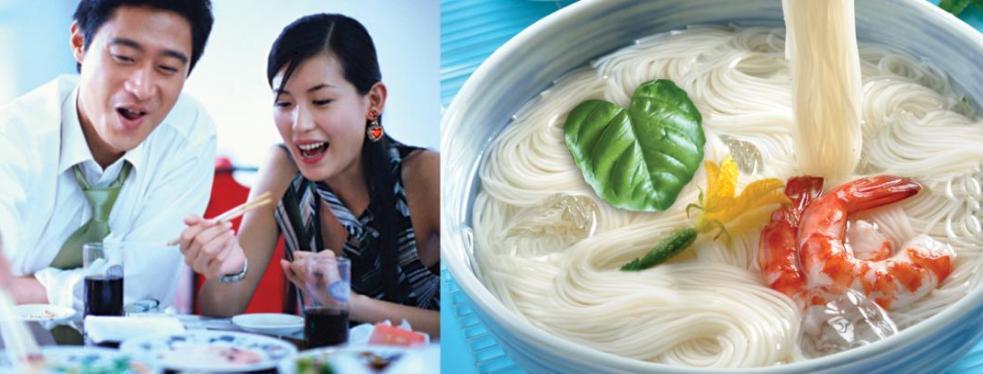 Pho Mein reviews | Asian Fusion at 345 N Virginia St - Reno NV