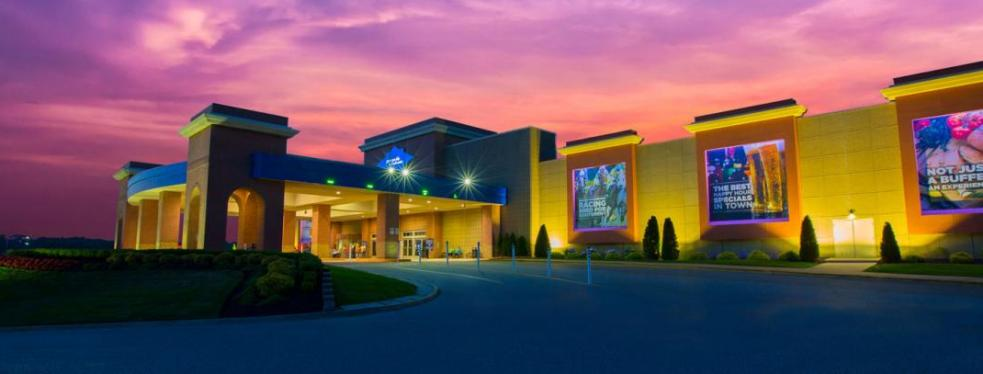 Presque Isle Downs reviews | Bars at 8199 Perry Hwy - Erie PA