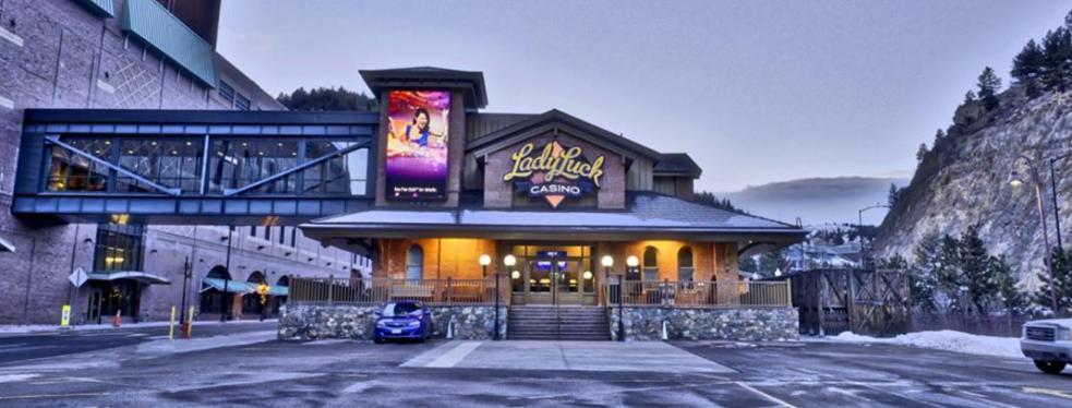 Black hawk casino lady luck hotels near grant ok casino