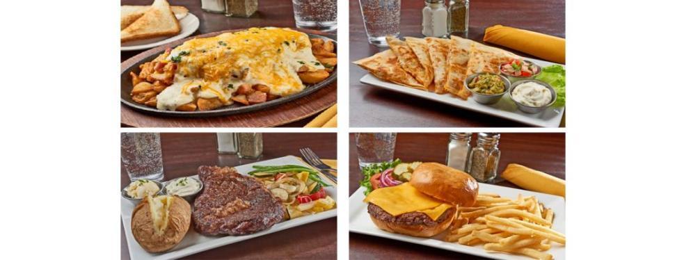 Otis & Henry's Bar & Grill reviews | Bars at 340 Main Street - Black Hawk CO