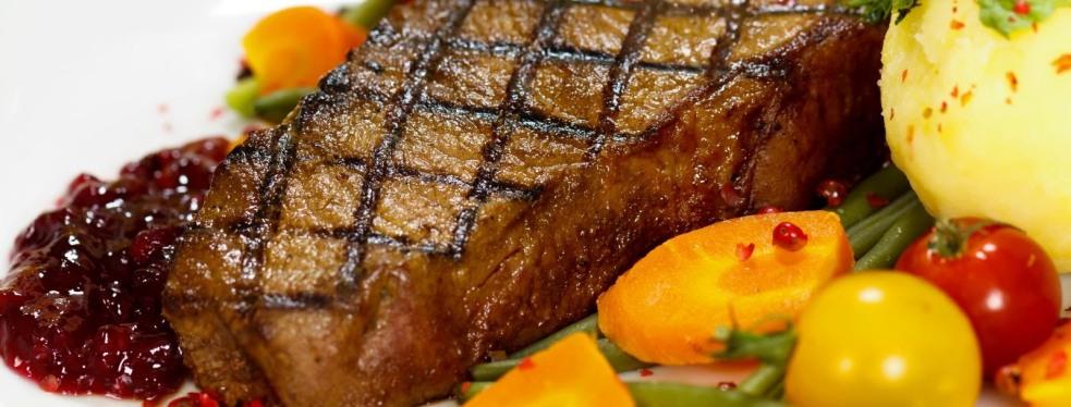 Farradday's Steakhouse reviews | Bars at 777 Isle Of Capri Circle - Pompano Beach FL