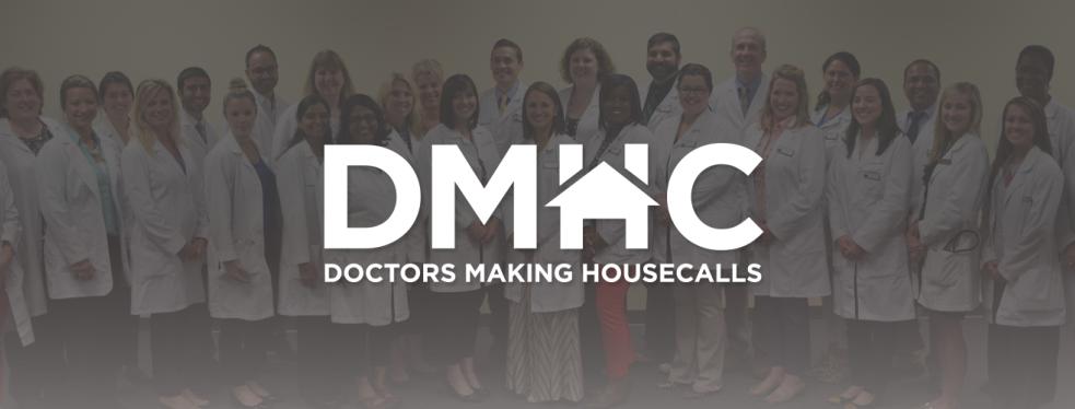 Doctors Making Housecalls reviews | Doctors at 2511 Old Cornwallis Rd - Durham NC