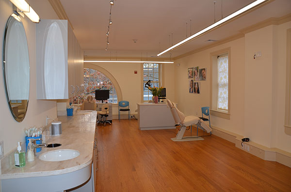 Oyster Bay Orthodontics | Orthodontists at 20 Audrey Ave - Oyster Bay NY - Reviews - Photos - Phone Number