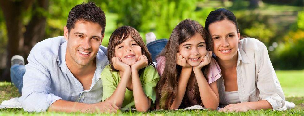 Green Dental of Alexandria reviews | Cosmetic Dentists at 1725 Duke Street - Alexandria VA